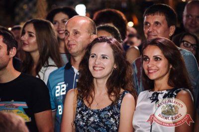 StandUp: Руслан Белый, 3 августа 2016 - Ресторан «Максимилианс» Тюмень - 19