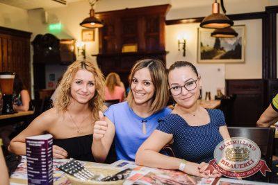 StandUp: Руслан Белый, 3 августа 2016 - Ресторан «Максимилианс» Тюмень - 24