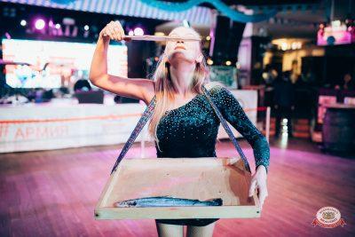 «Октоберфест-2018»: выбор пивной столицы, 5 октября 2018 - Ресторан «Максимилианс» Тюмень - 0015