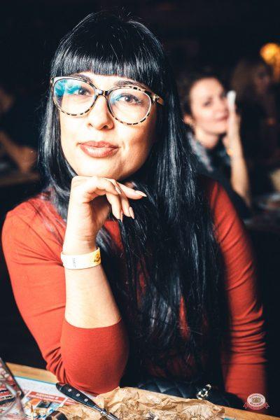 «Октоберфест-2018»: выбор пивной столицы, 5 октября 2018 - Ресторан «Максимилианс» Тюмень - 0046