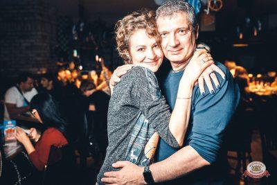 «Октоберфест-2018»: выбор пивной столицы, 5 октября 2018 - Ресторан «Максимилианс» Тюмень - 0047
