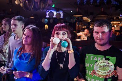 «Октоберфест-2016»: выбор пивной столицы и День именинника, 30 сентября 2016 - Ресторан «Максимилианс» Тюмень - 10