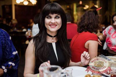 Halloween: Вальпургиева ночь, 29 октября 2016 - Ресторан «Максимилианс» Тюмень - 40