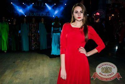 День рождения «Максимилианс»: нам 2 года! Специальный гость: Стас Костюшкин, 9 ноября 2016 - Ресторан «Максимилианс» Тюмень - 30