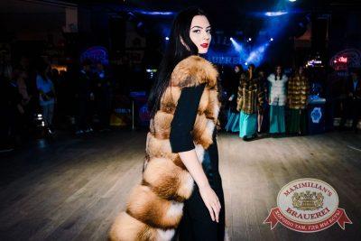 День рождения «Максимилианс»: нам 2 года! Специальный гость: Стас Костюшкин, 9 ноября 2016 - Ресторан «Максимилианс» Тюмень - 35