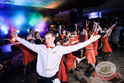 День рождения «Максимилианс»: нам 2 года! Специальный гость: Стас Костюшкин, 9 ноября 2016 - Ресторан «Максимилианс» Тюмень - 46