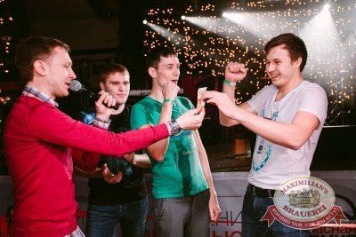 Похмельные вечеринки и Dj Denis Rublev, 2 января 2017 - Ресторан «Максимилианс» Тюмень - 31