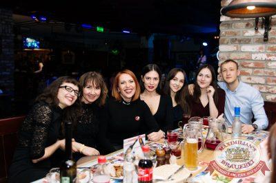 День ГЛАВного БУХАлтера, 21 апреля 2017 - Ресторан «Максимилианс» Тюмень - 40