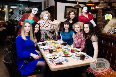 День ГЛАВного БУХАлтера, 21 апреля 2017 - Ресторан «Максимилианс» Тюмень - 55