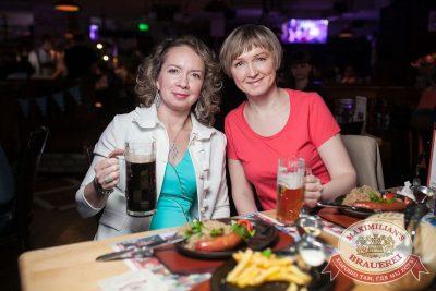 День пивовара, 10 июня 2017 - Ресторан «Максимилианс» Тюмень - 39