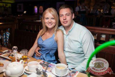 День пивовара, 10 июня 2017 - Ресторан «Максимилианс» Тюмень - 40