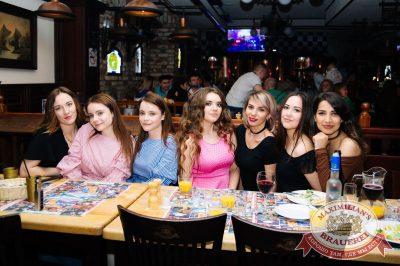 «Дыхание ночи»: Вернись, Оптимус Прайм!, 23 июня 2017 - Ресторан «Максимилианс» Тюмень - 34