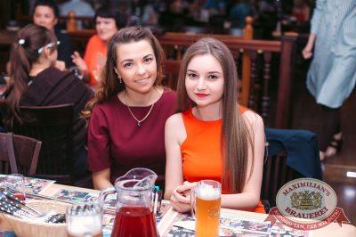День работников торговли, 21 июля 2017 - Ресторан «Максимилианс» Тюмень - 43