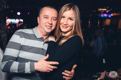 День защитника Отечества, 23 февраля 2019 - Ресторан «Максимилианс» Тюмень - 75