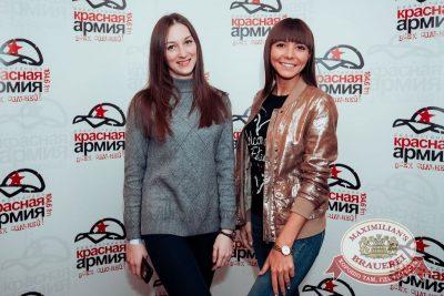 StandUp: Стас Старовойтов и Тимур Каргинов, 26 апреля 2018 - Ресторан «Максимилианс» Тюмень - 16