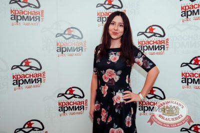 StandUp: Стас Старовойтов и Тимур Каргинов, 26 апреля 2018 - Ресторан «Максимилианс» Тюмень - 17