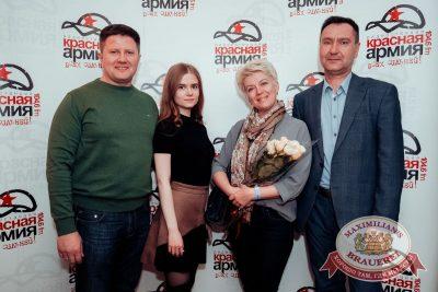 StandUp: Стас Старовойтов и Тимур Каргинов, 26 апреля 2018 - Ресторан «Максимилианс» Тюмень - 25