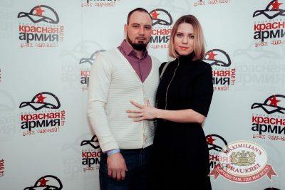 StandUp: Стас Старовойтов и Тимур Каргинов, 26 апреля 2018 - Ресторан «Максимилианс» Тюмень - 26