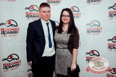 StandUp: Стас Старовойтов и Тимур Каргинов, 26 апреля 2018 - Ресторан «Максимилианс» Тюмень - 27