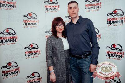 StandUp: Стас Старовойтов и Тимур Каргинов, 26 апреля 2018 - Ресторан «Максимилианс» Тюмень - 29