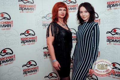 StandUp: Стас Старовойтов и Тимур Каргинов, 26 апреля 2018 - Ресторан «Максимилианс» Тюмень - 30