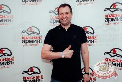 StandUp: Стас Старовойтов и Тимур Каргинов, 26 апреля 2018 - Ресторан «Максимилианс» Тюмень - 31