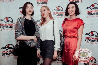 StandUp: Стас Старовойтов и Тимур Каргинов, 26 апреля 2018 - Ресторан «Максимилианс» Тюмень - 32