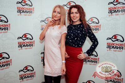 StandUp: Стас Старовойтов и Тимур Каргинов, 26 апреля 2018 - Ресторан «Максимилианс» Тюмень - 34