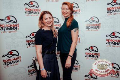 StandUp: Стас Старовойтов и Тимур Каргинов, 26 апреля 2018 - Ресторан «Максимилианс» Тюмень - 35