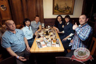 StandUp: Стас Старовойтов и Тимур Каргинов, 26 апреля 2018 - Ресторан «Максимилианс» Тюмень - 46