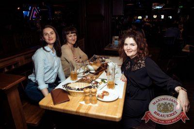 StandUp: Стас Старовойтов и Тимур Каргинов, 26 апреля 2018 - Ресторан «Максимилианс» Тюмень - 49