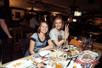 StandUp: Стас Старовойтов и Тимур Каргинов, 26 апреля 2018 - Ресторан «Максимилианс» Тюмень - 53