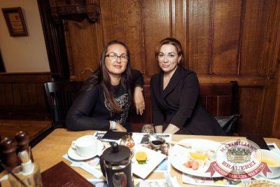 StandUp: Стас Старовойтов и Тимур Каргинов, 26 апреля 2018 - Ресторан «Максимилианс» Тюмень - 54
