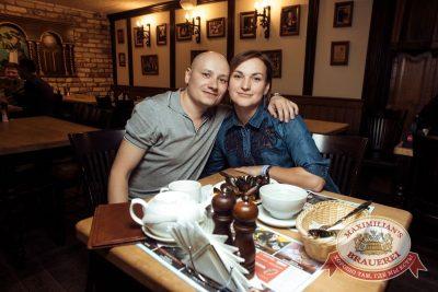 StandUp: Стас Старовойтов и Тимур Каргинов, 26 апреля 2018 - Ресторан «Максимилианс» Тюмень - 55