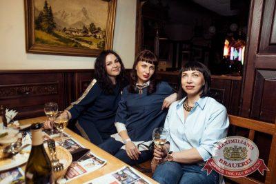 StandUp: Стас Старовойтов и Тимур Каргинов, 26 апреля 2018 - Ресторан «Максимилианс» Тюмень - 61