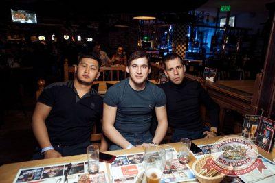 StandUp: Стас Старовойтов и Тимур Каргинов, 26 апреля 2018 - Ресторан «Максимилианс» Тюмень - 62