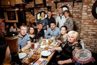Маргарита Суханкина, 17 мая 2018 - Ресторан «Максимилианс» Тюмень - 53