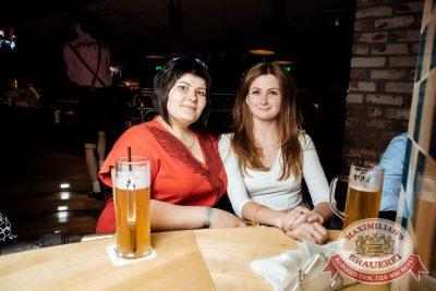 Маргарита Суханкина, 17 мая 2018 - Ресторан «Максимилианс» Тюмень - 58