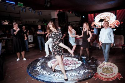Вечеринка «Ретро FM», 23 июня 2018 - Ресторан «Максимилианс» Тюмень - 50