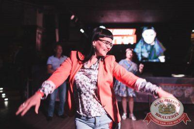 Вечеринка «Ретро FM», 20 июля 2018 - Ресторан «Максимилианс» Тюмень - 19