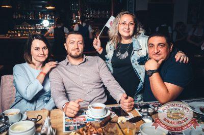 Вечеринка «Ретро FM», 20 июля 2018 - Ресторан «Максимилианс» Тюмень - 54
