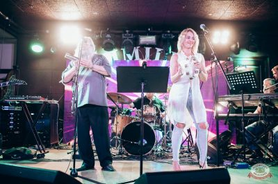 Конкурс Maximilian's band. Второй отборочный тур, 29 августа 2018 - Ресторан «Максимилианс» Тюмень - 4