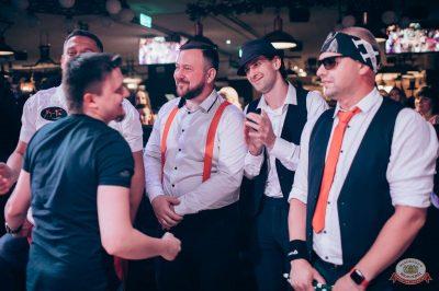 Конкурс Maximilian's band. Финал, 5 сентября 2018 - Ресторан «Максимилианс» Тюмень - 24
