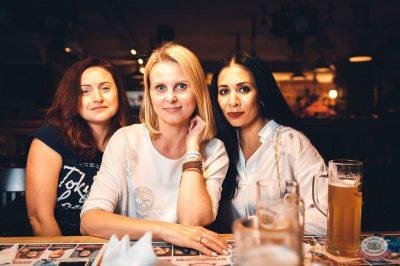 Лигалайз, 6 сентября 2018 - Ресторан «Максимилианс» Тюмень - 42