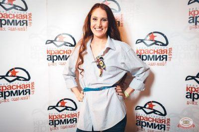 Linda, 20 сентября 2018 - Ресторан «Максимилианс» Тюмень - 26
