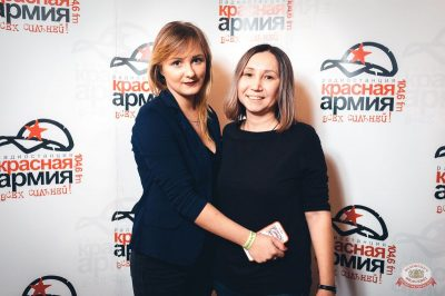 Linda, 20 сентября 2018 - Ресторан «Максимилианс» Тюмень - 28