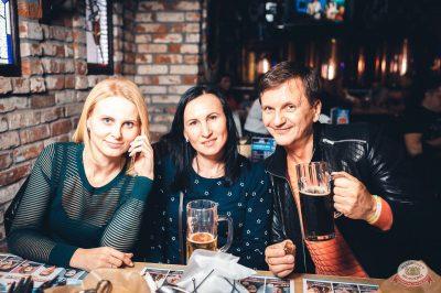 Linda, 20 сентября 2018 - Ресторан «Максимилианс» Тюмень - 45