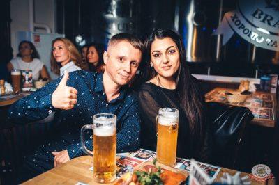 Linda, 20 сентября 2018 - Ресторан «Максимилианс» Тюмень - 52
