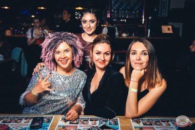Linda, 20 сентября 2018 - Ресторан «Максимилианс» Тюмень - 54