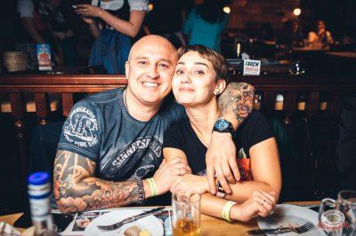 Linda, 20 сентября 2018 - Ресторан «Максимилианс» Тюмень - 60